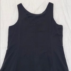 Theory Dresses - SOLD | Theory Little Black Dress